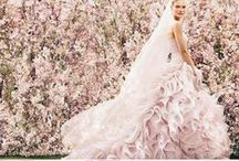 Prom Dresses / Each dress symbolizes a unique day for your life!!!