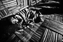 PHOTOGRAPHY: KUNAL CHAKRABORTY / KUNAL CHAKRABORTY is a Indian photographer based in Calcutta, India.  http://kunalchakraborty.in/