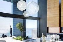Contemporary Design Inspiration