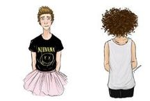 5sos Funny / Funny Moments with our favourite band. LOL :)