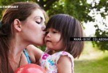 Blog Playmommy