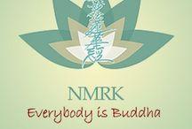 Buddhism NAM MYHO RENGE KYO