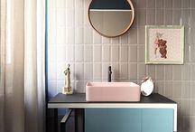 futurebathroom