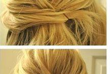 Hairstyles&Haircuts