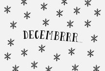 X - M A S / Feliz Navidad