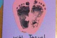 Ideen für Kindergottesdienst / Hilfe bei der Vorbeteitung / Bibelgeschichten kindergerecht