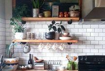 kitchen♡