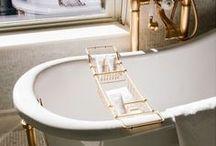 bathroom♡