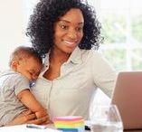 Educación de las mujeres. Objetivos de desarrollo sostenible / http://www.undp.org/content/undp/es/home/sustainable-development-goals.html