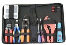Great Tools / Useful #tools and #products so you can install whatever you want either home or on the road. Manage #cable