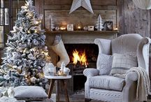 Christmas: My Favorite Season