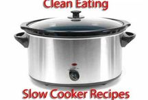 Recipes::Slow Cooker