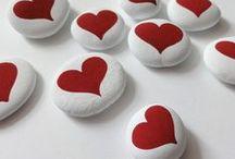 Z lásky :-)