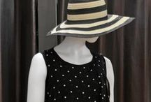summer 2015 at sandylew!! / summer is here!! stop by sandylew in downtown seattle for all of our new arrivals!!