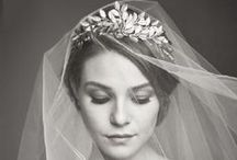 Wedding Accessories / Wedding veils,wedding jackets and other small stuff light your wedding up.