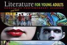 YA Lit Instruction / Resources for teachers of young adult literature, including book reviews, author studies, assessments and more.