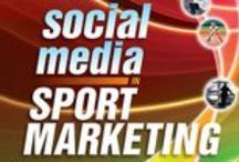 Sport Marketing / Sport Marketing resources, tools, and information.