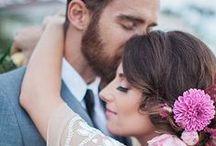Wedding Ideas / Wedding planing ideas,marriage advice and wedding stories!