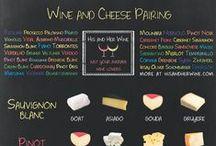 Cheese & Cheesecake / #Cheese & #Cheesecake