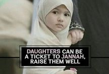 Modesty and Islam