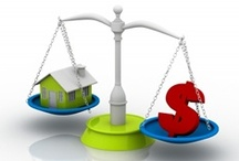 Home Financial Tools / Finance Tools to Help Any Home Buyer