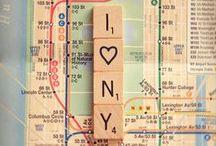 NEW YORK / #newyork #oconnells #pub #bar #paris