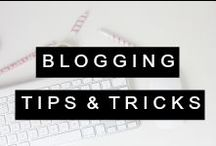 Blogging Tips + Tricks / A place for bloggers to share their blogging tips + tricks. Please don't pin more than 10 posts at one time. Any spammers will be removed. If you'd like to contribute to this board please email me at ohsoamelia@hotmail.co.uk and follow me on here.