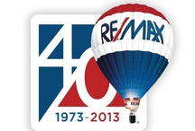 RE/MAX / by RE/MAX Alliance