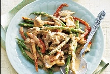 Recept van de dag / samen koken? Ik bedoel natuurlijk elke dag lekker eten....!!!!!!!! als je uitgenodigd ben op dit bord kan jij andere mensen uitnodigen! al een lekkere gerecht gepint...?