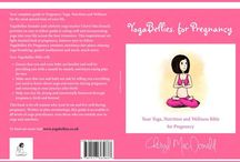 YogaBellies / A collaboration of YogaBellies Teachers from across the world.