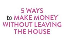 Money/Budgeting Tips / Money saving tips, budgeting, money, saving