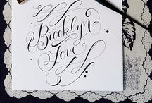 OurBKLove / Brooklyn's Love & Love For Brooklyn! / by OurBKSocial