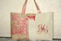 sewing / couture / à votre creativité