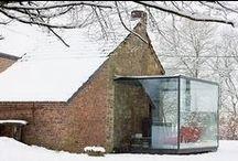 Godunoff house