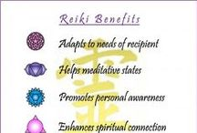 Reiki / We offer reiki healing sessions and reiki attunements.Send us a message via our FB for more info.https://www.facebook.com/atmabhaktiyogacenter
