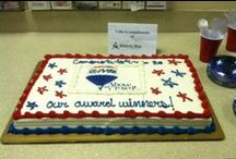RE/MAX Alliance / Office events and pictures!