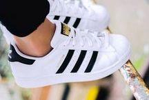 ☆ ᴍʏ sᴛʏʟᴇ ☆ / favourite brands | clothing I like | my style | (dit was een van de borden voor mijn schoolopdracht)