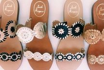 Accessories, Shoes and More