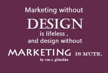 Marketing Quote @ Egenz.com / We will upload the quotes related with marketing. We also provide services such as Malaysia Website Design, Web Development Kuala Lumpur, Groupon Website, Auction Website, Ecommerce, SMS Blast Malaysia, Internet Marketing, SEO, Online Advertising Malaysia and etc. For more information, please visit our website www.Egenz.com or call us now +603-62099903.