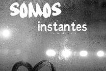 Frases (Brasil)