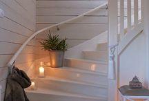 Interiør / Hus og hjem