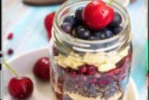 * I love Breakfast Recipes! * / Yummi delicious breakfast recipes. Visit yummytastykitchen.com/category/breakfast-recipes/ for more breakfast recipes.