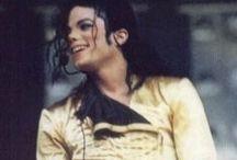 ɑppleheɑd ♡ / Michael Jackson