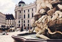 Vienna/Wien / Fotobeiträge aus Wien Pictures from Vienna
