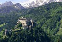 Austria/Österreich / #travelathome - zuhause Reisen - Österreich - Austria - Autriche - Picures - Moments - Photos
