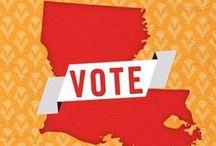 Vote Graphics