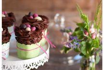 Joyeuses Pâques#miam#