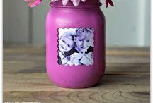 ;;Cute kids crafts