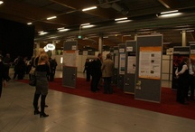 Bioenergy 2011 Exhibition / Pictures from Bioenergy 2011 Exhibition at Jyväskylä, Finland.