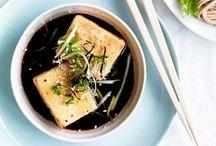 Fou Tofu, Fou !